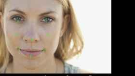 Así es como las apps Android podrán detectar rostros, gestos faciales y códigos de barras
