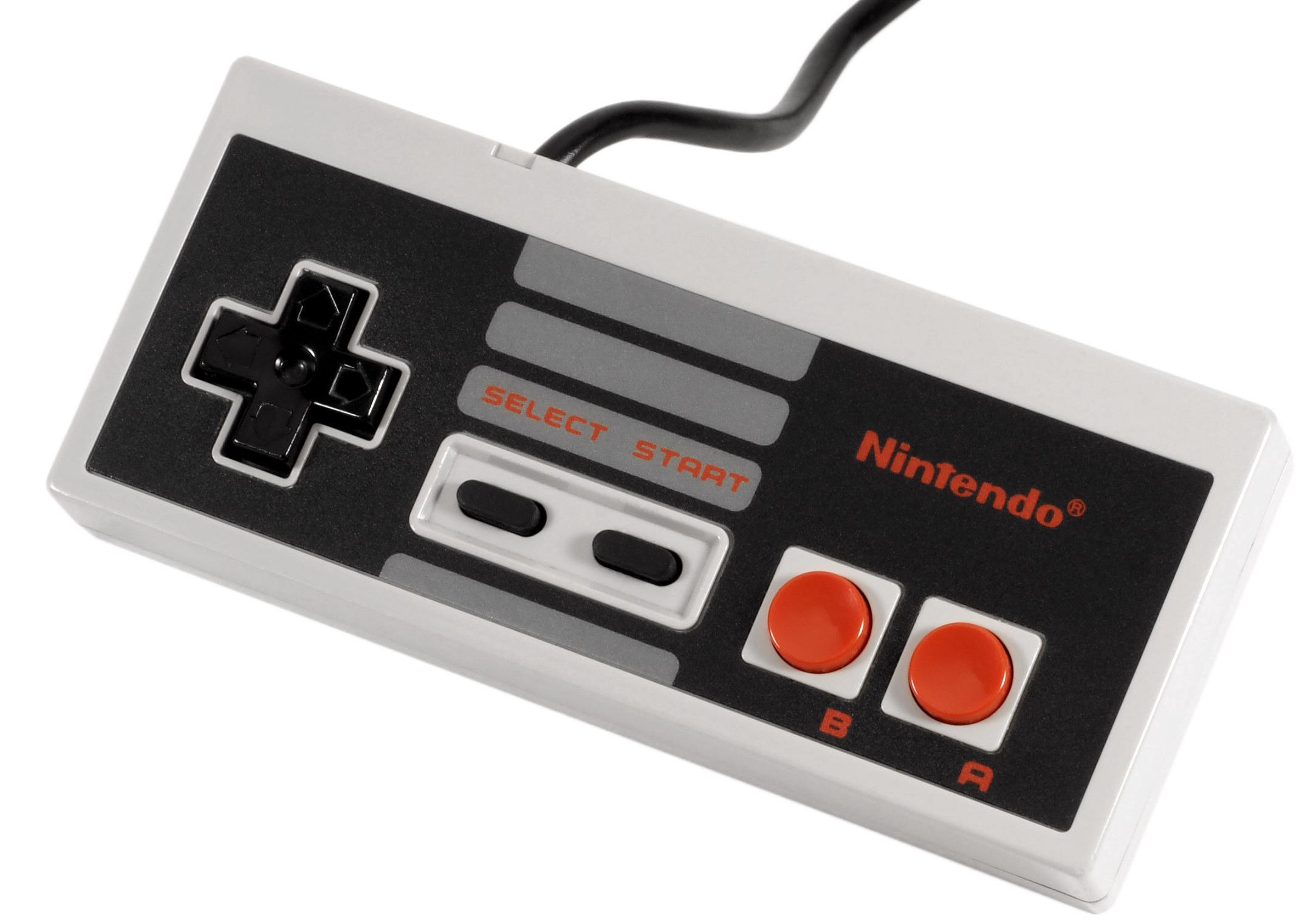 Nintendo_Entertainment_System_(Controller)