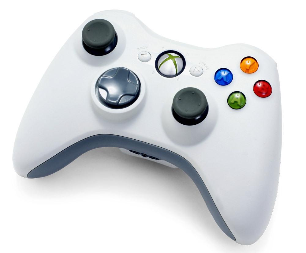 Xbox_360_white_wireless_controller_(1)