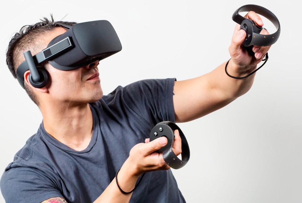oculus-touch-mando