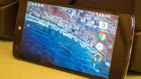 Android M Developer Preview 3 ya disponible