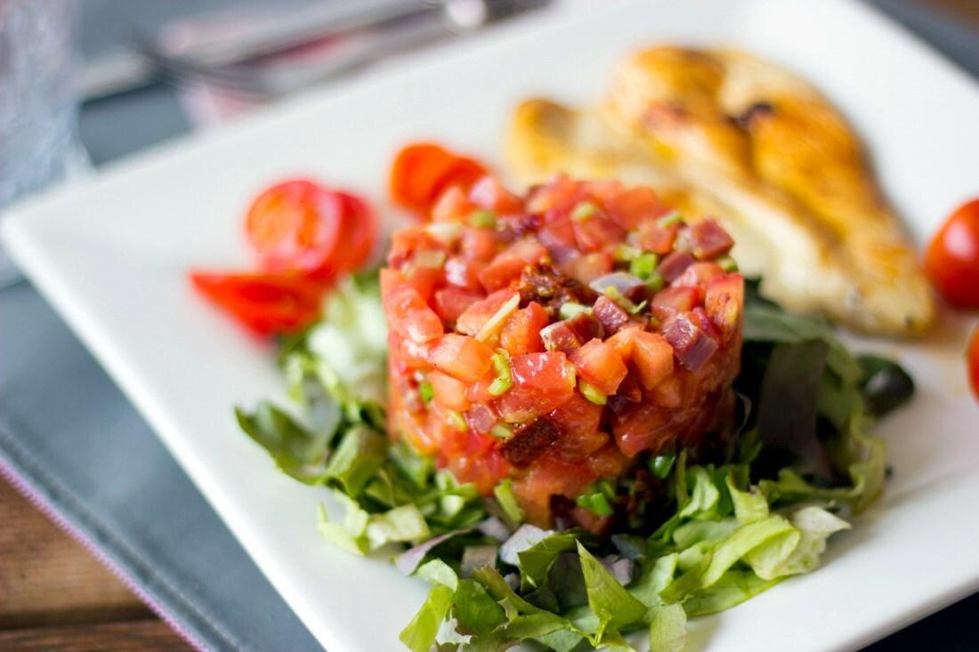 tartar-tomate-00