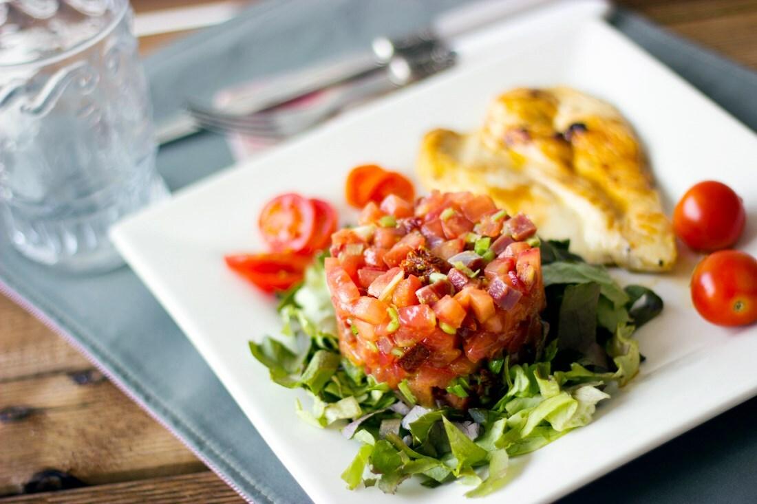 tartar-tomate-04