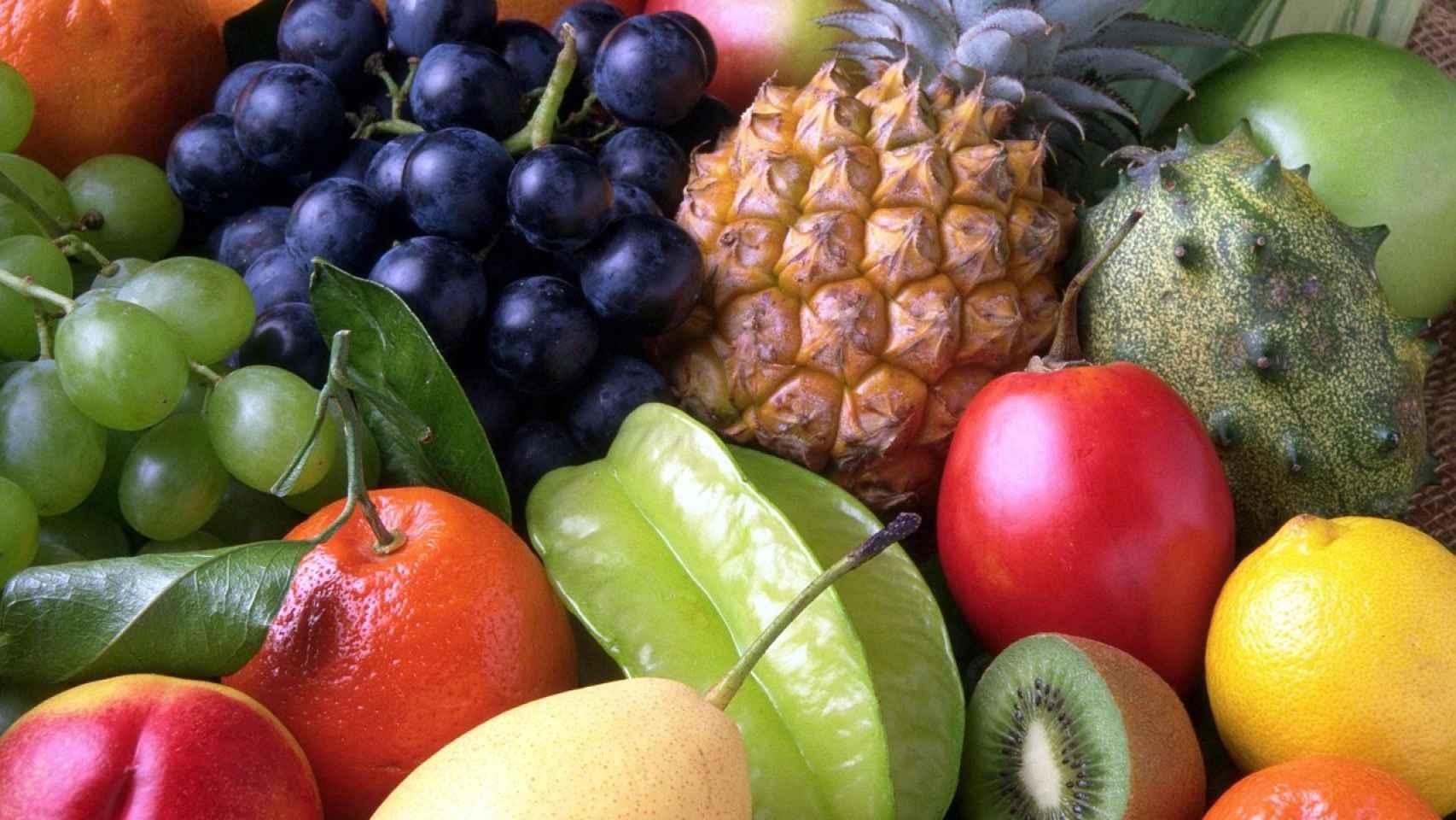 lavar-frutas-00