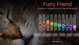 gato sonido 1