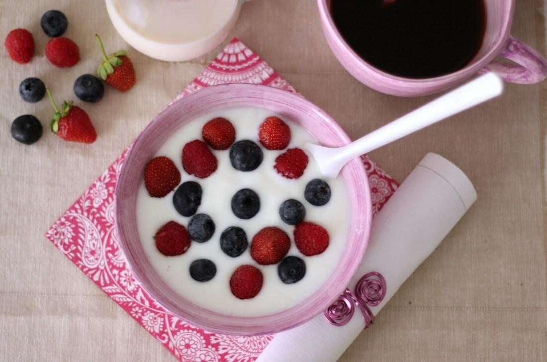 yogur-griego-00