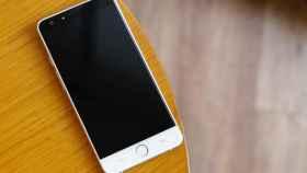 Ulefone Be Touch 2, disponible de nuevo por 160€