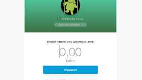 Paypal.me, la manera más fácil de dar o pedir dinero