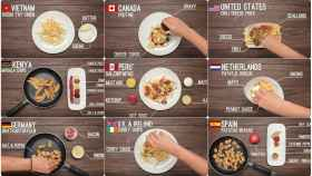 00-patatas-fritas-otros-paises