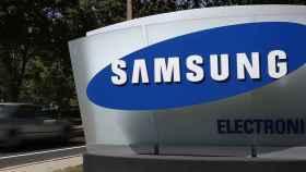 Samsung despedirá al 10% de su plantilla en Corea
