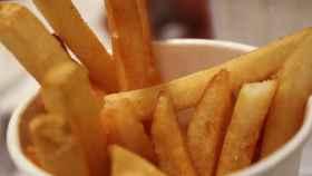 patatas-fritas-01