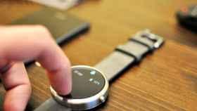 Los smartwatch, el nuevo mando universal