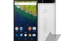 LG Nexus 5X y Huawei Nexus 6P, todo lo que esperamos ver