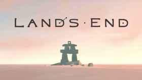 Land's End, el salto a la realidad virtual del creador de Monument Valley