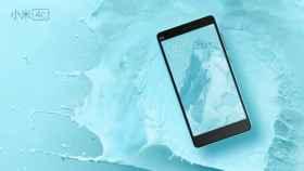 Xiaomi Mi 4C, toda la información