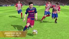 FIFA 16 para Android ya disponible