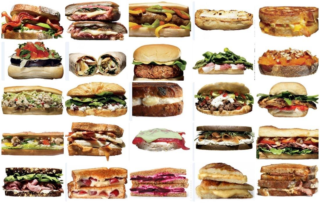 sandwich-00