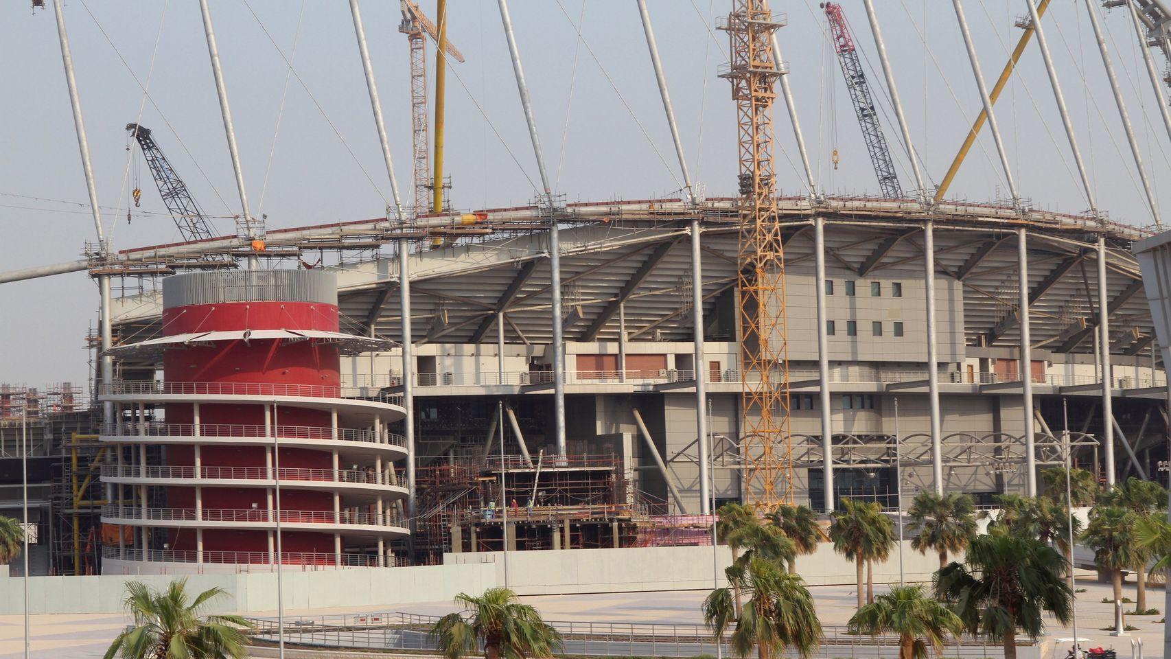 Khalifa-International-Stadium-Doha_66753372_52132_1706x960