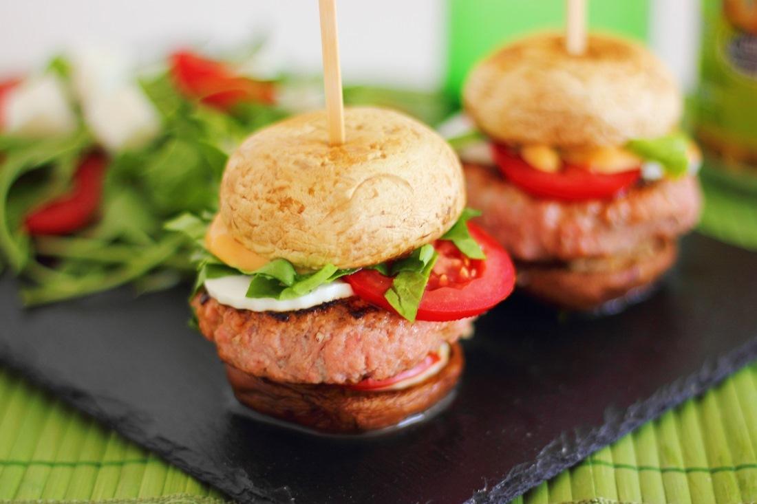 hamburguesas-dieta-sin-pan-00