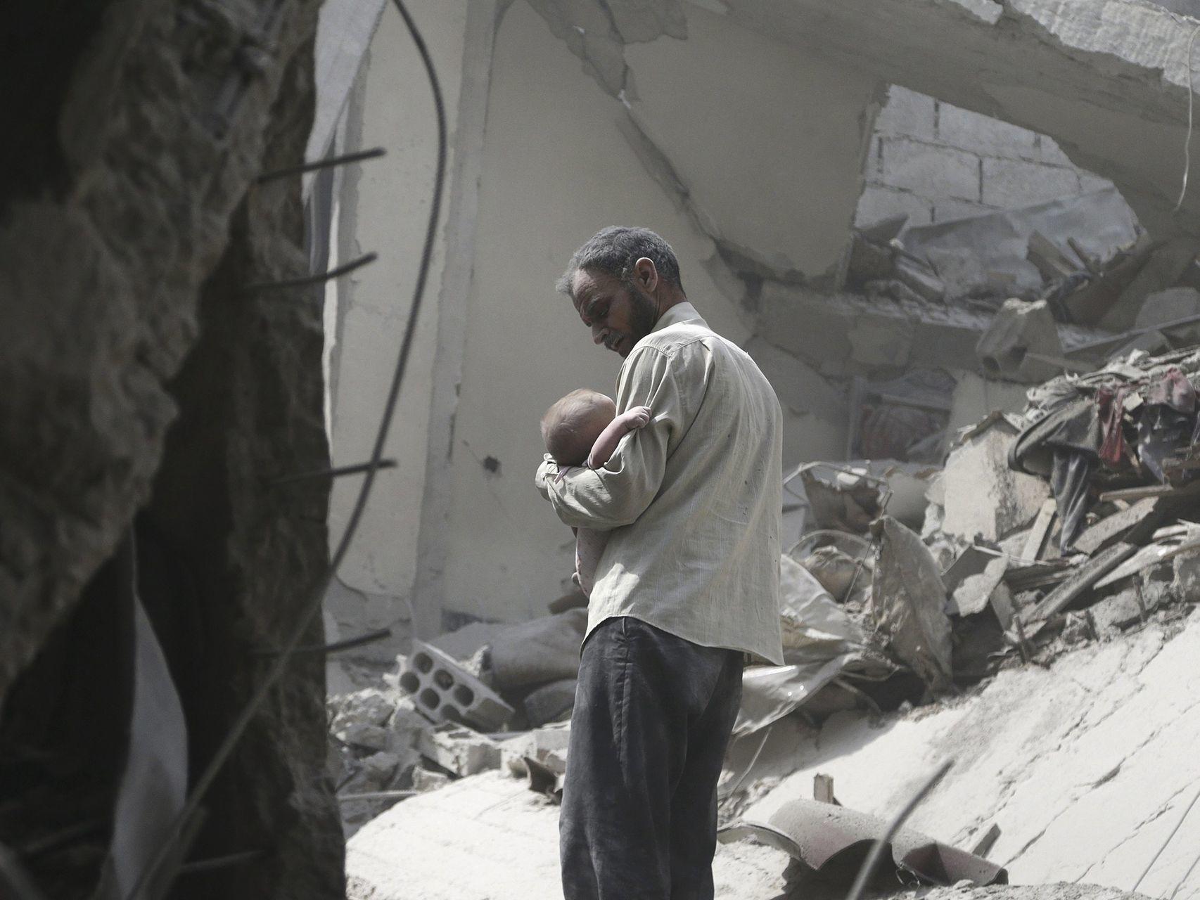 siriar