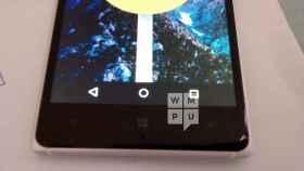Es posible ejecutar Android en un Lumia, pero a Microsoft no le interesa