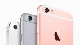iphone-camara