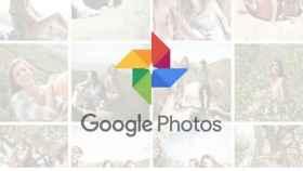 Nuevo Google Photos: álbumes compartidos, tags y soporte a Chromecast