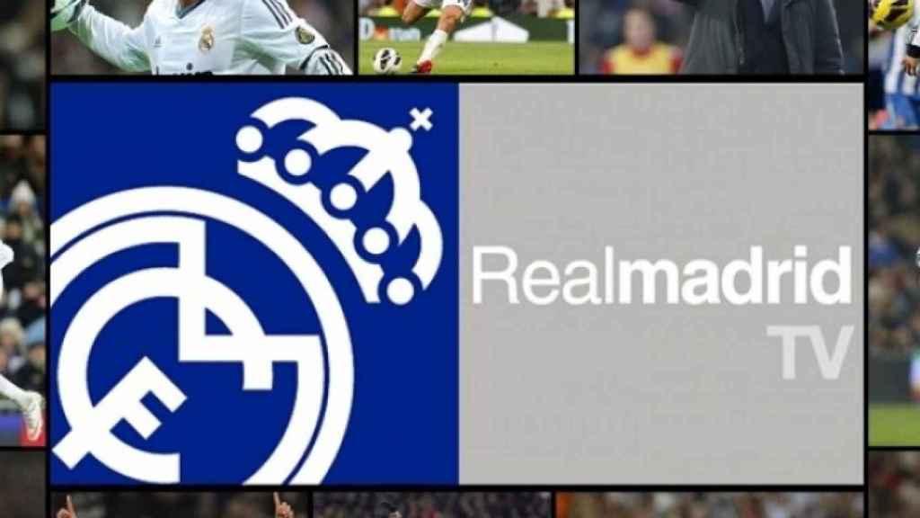 Industria reparte las licencias TDT: Secuoya, Real Madrid, Kiss, 13TV, Mediaset y Atresmedia
