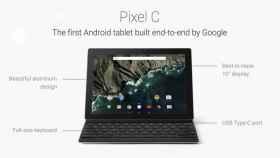 ¿Está Android preparado para los portátiles?
