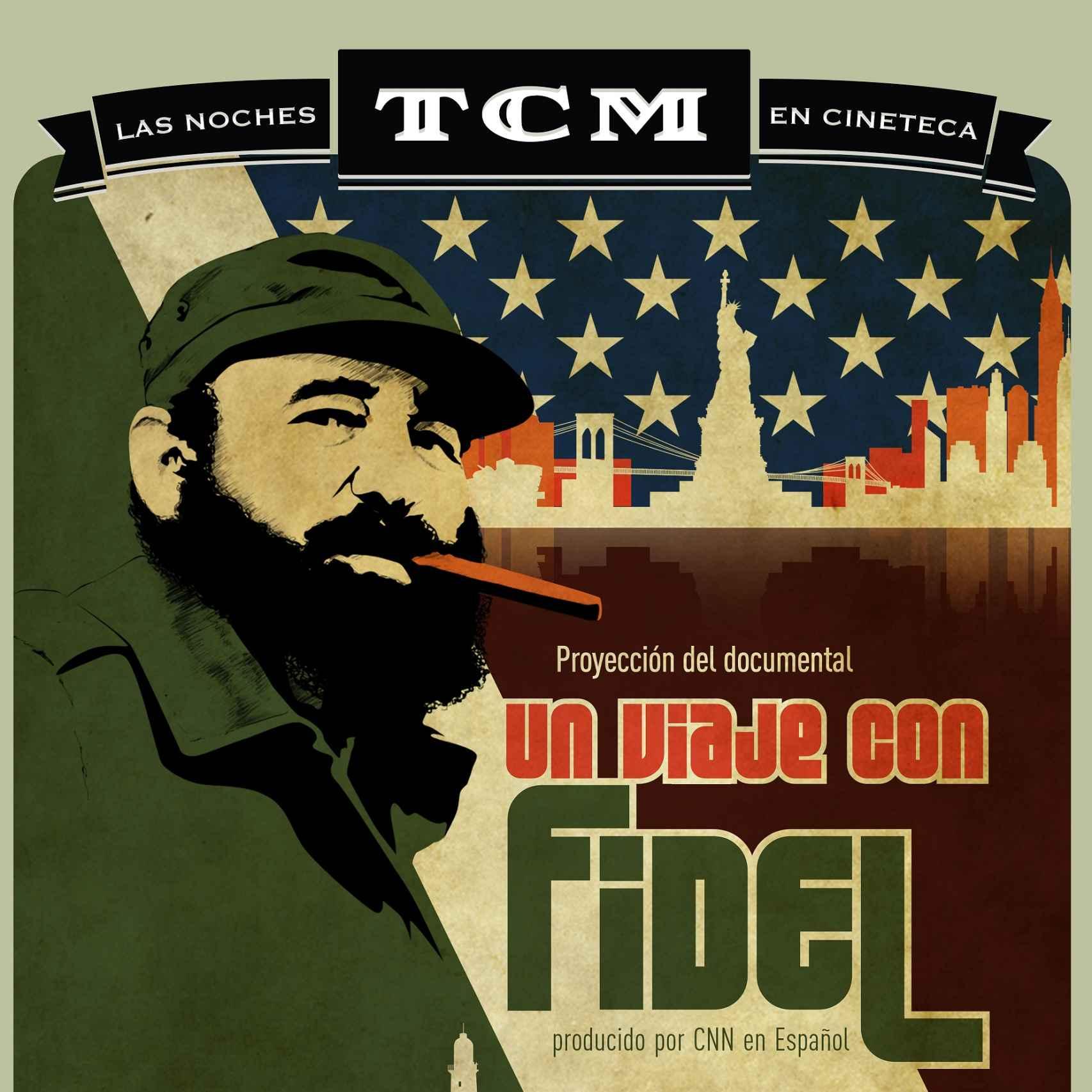 TCM_Un viaje con fidel_web