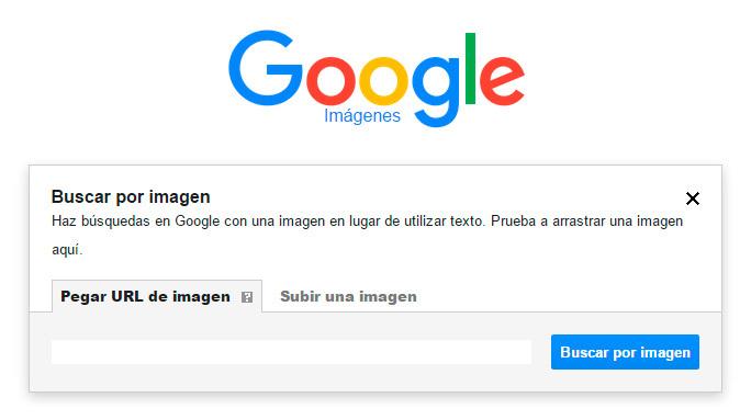 busqueda-imagenes-google