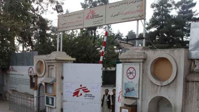 ONG y la ONU exigen transparencia en la tragedia de Kunduz