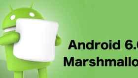 Ya puedes descargar e instalar Android 6.0 Marshmallow en tu Nexus