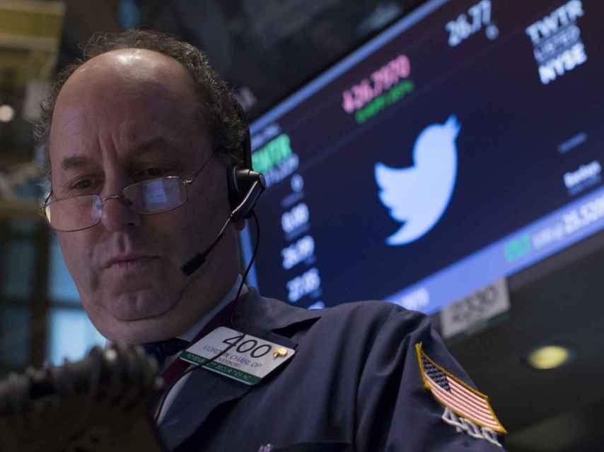 Las grandes tecnológicas siguen esquivando a los mercados bursátiles.