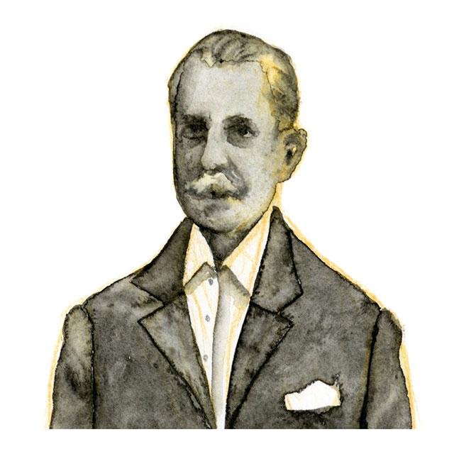LuisManas