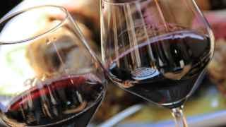 Carceller vende su tienda de vinos por Internet