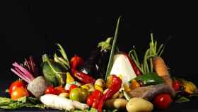verduras-00