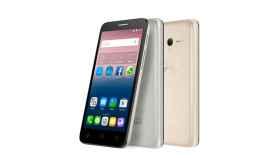 Alcatel Onetouch Pop 3: todo sobre los nuevos móviles desde 109€
