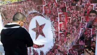 El Nobel de la Paz se interpreta como premio para todos los tunecinos