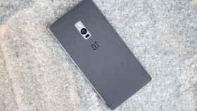 Más detalles filtrados del OnePlus X: ¿lo veremos el 12 de octubre?