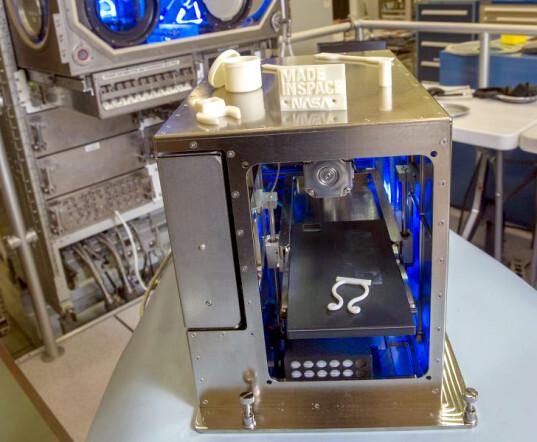 Impresora-3D-Marte