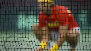 El dilema de la Copa Davis