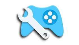 Game Tuner, la aplicación de Samsung para ajustar los juegos a tu terminal