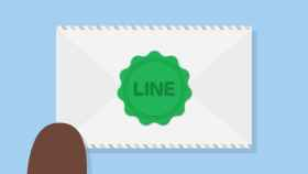 Line añade cifrado end-to-end
