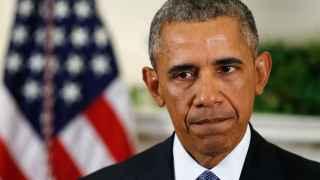 'The Intercept' afirma que el presidente toma la decisión final.