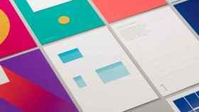 Diseñando aplicaciones Android con Material Design (V)