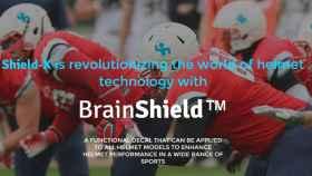 brainshield-casco