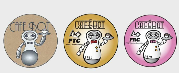 cafebot-01