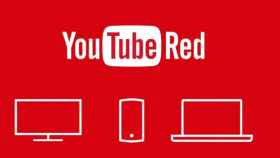 youtube red 4