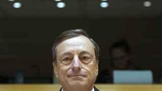 Draghi insinúa una nueva ronda de estímulos monetarios en diciembre